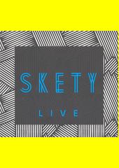 Live (odkaz v elektronickém katalogu)