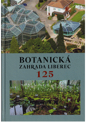 Botanická zahrada Liberec 125