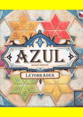 Azul : Letohrádek (odkaz v elektronickém katalogu)