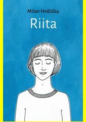 Riita  (odkaz v elektronickém katalogu)