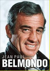Jean-Paul Belmondo  (odkaz v elektronickém katalogu)