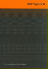 Antropocén (odkaz v elektronickém katalogu)