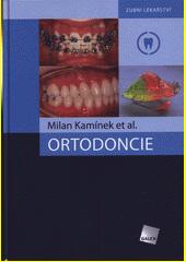 Ortodoncie  (odkaz v elektronickém katalogu)