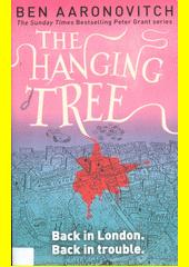 The hanging tree  (odkaz v elektronickém katalogu)