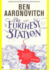 The furthest station  (odkaz v elektronickém katalogu)