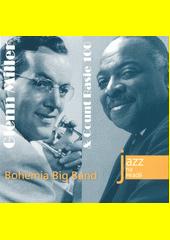 Jazz na Hradě  (odkaz v elektronickém katalogu)