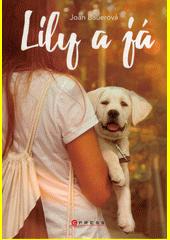 Lily a já  (odkaz v elektronickém katalogu)