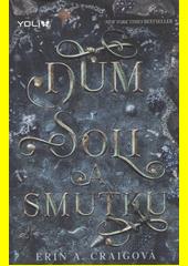 Dům soli a smutku  (odkaz v elektronickém katalogu)