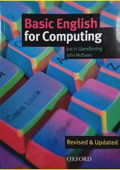 Basic english for computing  (odkaz v elektronickém katalogu)