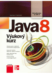 ISBN: 9788025146651