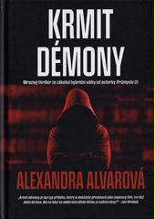 Krmit démony (odkaz v elektronickém katalogu)