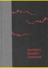 Monstre charmant  (odkaz v elektronickém katalogu)