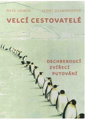 ISBN: 9788000057897