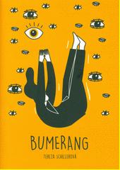 Bumerang  (odkaz v elektronickém katalogu)