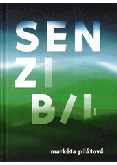 Senzibil  (odkaz v elektronickém katalogu)