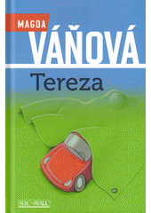 Tereza  (odkaz v elektronickém katalogu)
