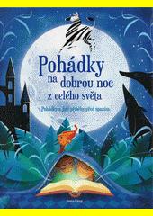 ISBN: 9788076420496