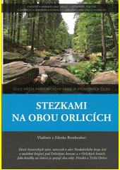 Stezkami na obou Orlicích  (odkaz v elektronickém katalogu)