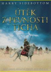 Útěk z pevnosti Ticha  (odkaz v elektronickém katalogu)