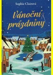 Vánoční prázdniny  (odkaz v elektronickém katalogu)
