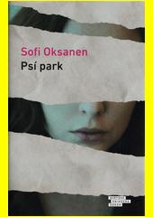 Psí park  (odkaz v elektronickém katalogu)