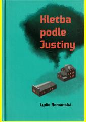 Kletba podle Justiny  (odkaz v elektronickém katalogu)