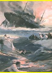 Zapomenutý svět Zdeňka Buriana : ojedinělé a nevydané ilustrace : obrazová bibliografie  (odkaz v elektronickém katalogu)
