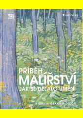 ISBN: 9788027113484