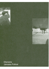 Efemeria  (odkaz v elektronickém katalogu)