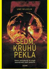 Sedm kruhů pekla  (odkaz v elektronickém katalogu)