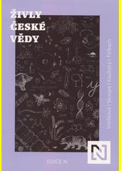 Živly české vědy  (odkaz v elektronickém katalogu)