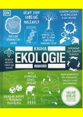 Kniha ekologie  (odkaz v elektronickém katalogu)