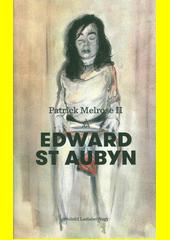 Patrick Melrose II  (odkaz v elektronickém katalogu)