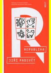 Republika  (odkaz v elektronickém katalogu)
