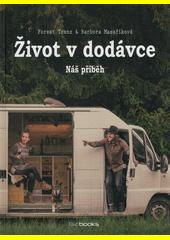 ISBN: 9788026509530