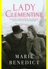 Lady Clementine  (odkaz v elektronickém katalogu)
