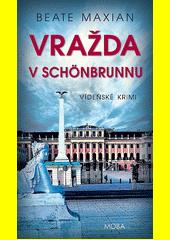 Vražda v Schönbrunnu  (odkaz v elektronickém katalogu)
