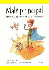 Malé principál  (odkaz v elektronickém katalogu)