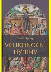 Velikonoční hymny  (odkaz v elektronickém katalogu)