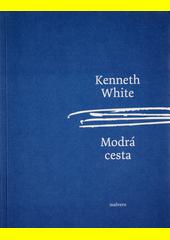 Modrá cesta  (odkaz v elektronickém katalogu)