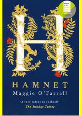 Hamnet  (odkaz v elektronickém katalogu)