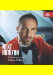 Next Horizon  (odkaz v elektronickém katalogu)
