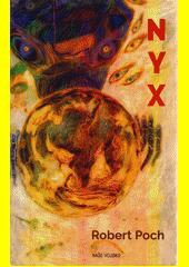 NYX  (odkaz v elektronickém katalogu)