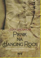 Piknik na Hanging Rock  (odkaz v elektronickém katalogu)