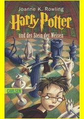 ISBN: 9783551354013