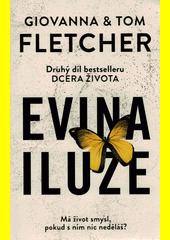 Evina iluze  (odkaz v elektronickém katalogu)