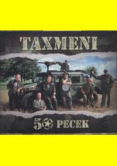 50 pecek  (odkaz v elektronickém katalogu)