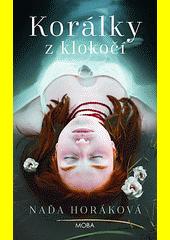Korálky z klokočí  (odkaz v elektronickém katalogu)