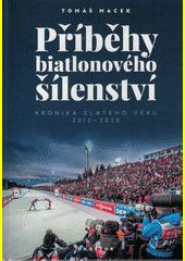 ISBN: 9788072604654