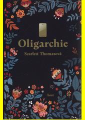 Oligarchie  (odkaz v elektronickém katalogu)